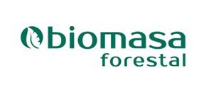biomasaforestal-280x120