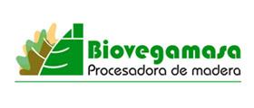 biovegamasa_logo
