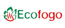 ecofogo