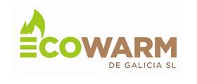ecowarm-280x120