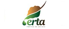 erta-logo