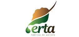 erta-logotipo