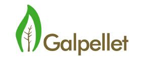 galpellet-1