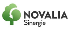 novalia-sinergie
