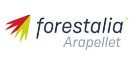 forestalia-logo