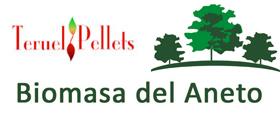 biomasa-del-aneto
