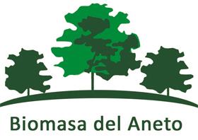 biomasa-del-aneto1