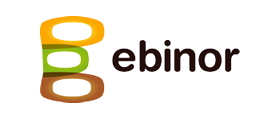 brand-ebinor-apropellets