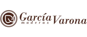 Garcia Varona-logo-apropellets-v1