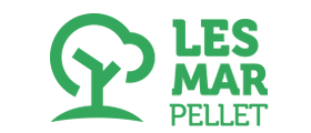 lesmar-logo-apropellets-v1